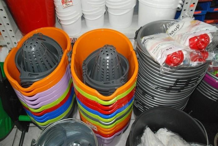 MB Plast Romanija - PLASTIKA ZA DOMAĆINSTVO - 1