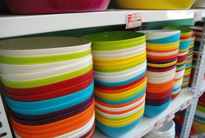 MB Plast Romanija - PLASTIKA ZA KUHINJU - 1