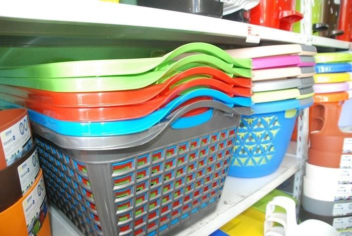 MB Plast Romanija - PLASTIKA ZA KUPATILO - 1
