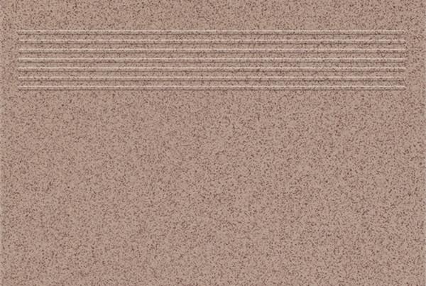 Domis enterijeri - PLOČICE, GRANITI, STEPENIŠTA - 1