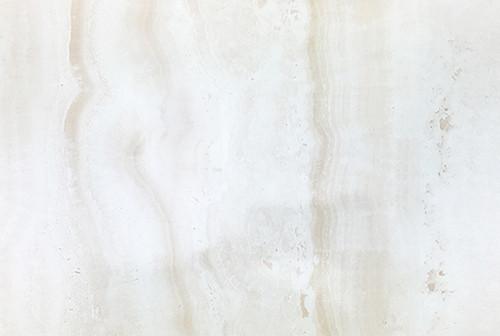 Domis enterijeri - ZIDNE OBLOGE - 1