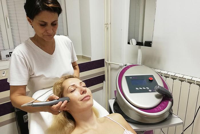 Poliklinika AS Medicus Biorezonanca - ESTETSKA MEDICINA - 1