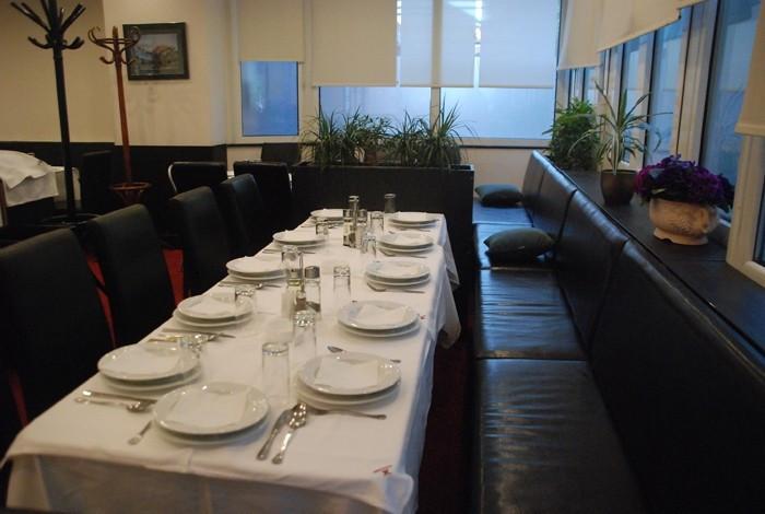 Restoran Ž - ORGANIZACIJA DOGAĐAJA - 1