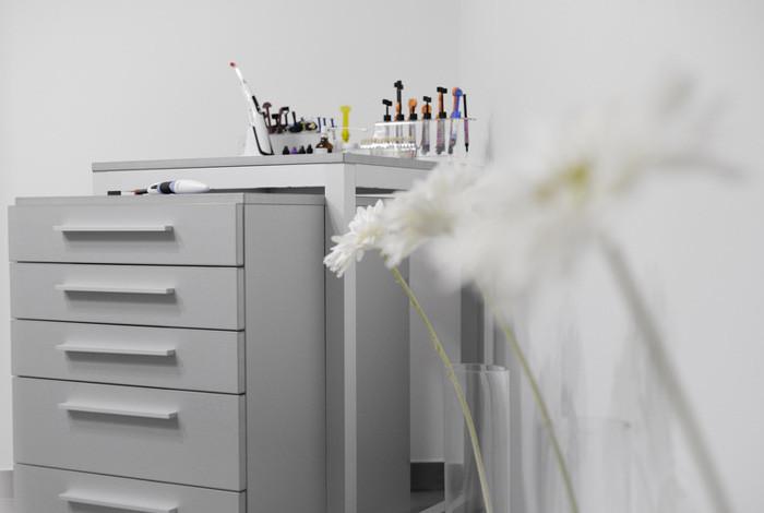 Cvetić Dent stomatološka ordinacija - BOLESTI ZUBA - 1
