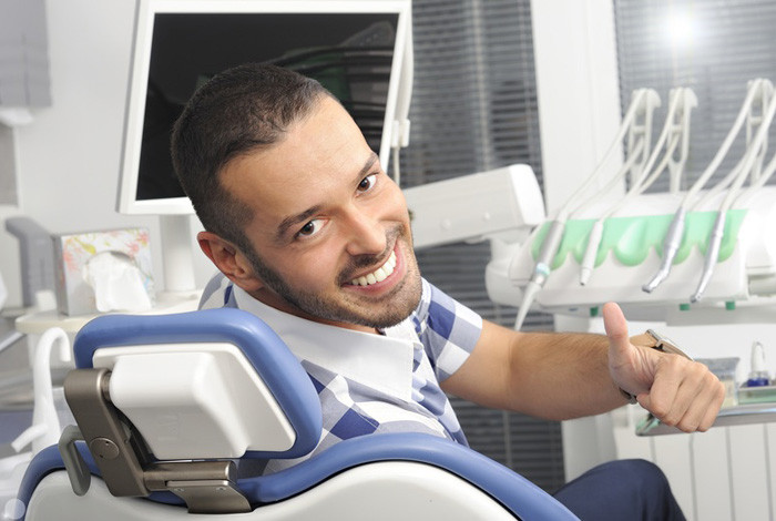 Cvetić Dent stomatološka ordinacija - ESTETSKA STOMATOLOGIJA - 1