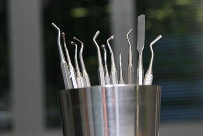 Cvetić Dent stomatološka ordinacija - TERAPIJA PARADONTOPATIJE - 1