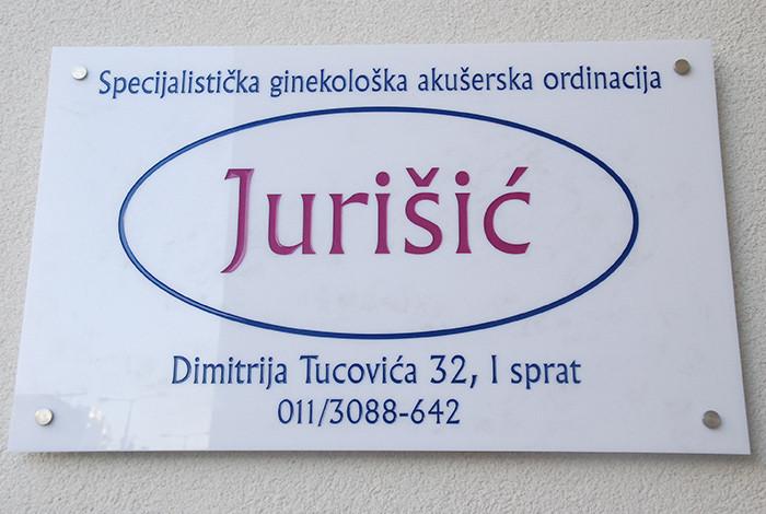 Ginekološka ordinacija jurišić - III TRIMESTAR TRUDNOĆE - 1