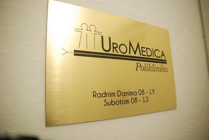Poliklinika uromedica - EREKTILNA DISFUNKCIJA - 1