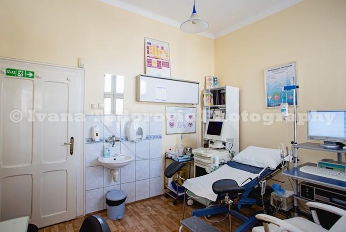 Poliklinika uromedica - O NAMA - 1