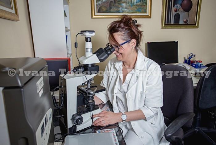 Poliklinika uromedica - OBOLJENJA PROSTATE I TUMORI - 1