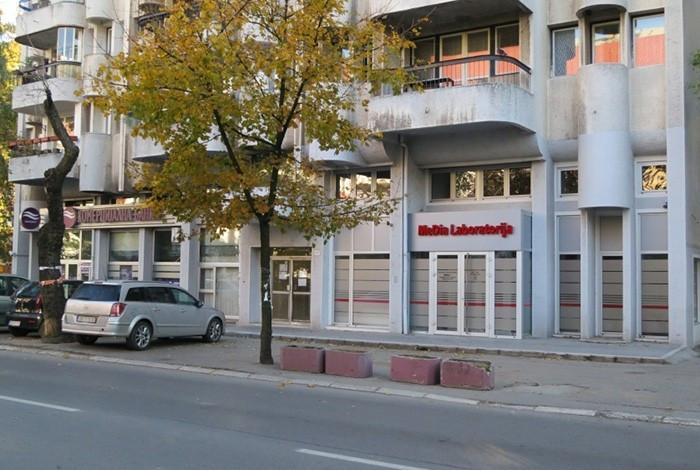 Biohemijska laboratorija Media Smederevo - O NAMA - 1