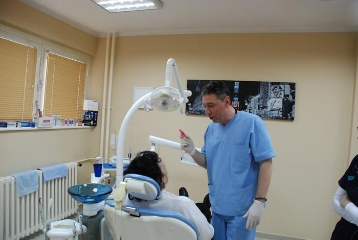 Stomatološka ordinacija dr predrag kostić - IMPLANTOLOGIJA - 1