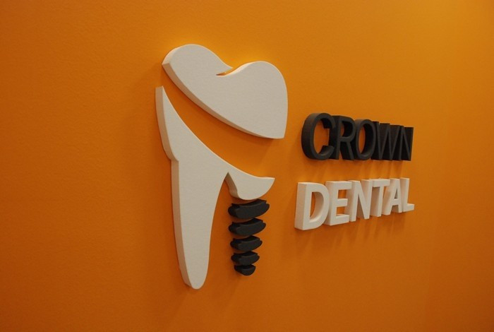 Stomatološka ordinacija Crown Dental - DENTALNI TURIZAM - 1