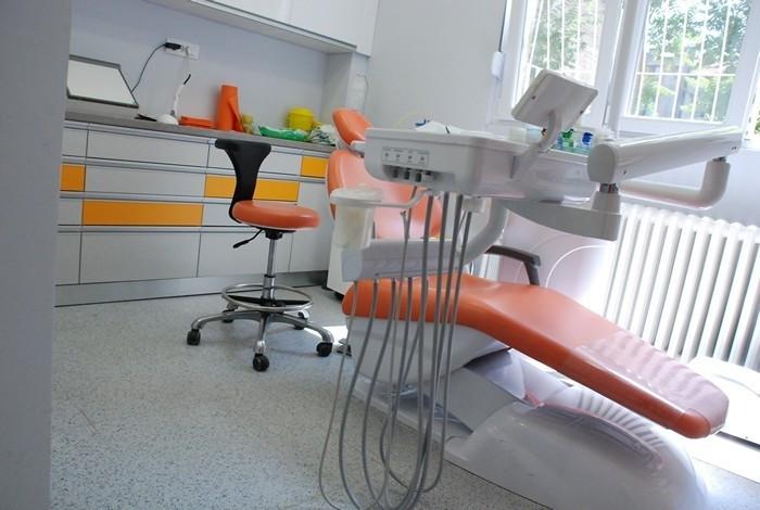 Stomatološka ordinacija Crown Dental - ENDODONCIJA - 1
