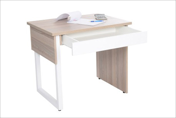 Kancelarijski i industrijski namestaj Office2go - KUĆNI PROGRAM - 1