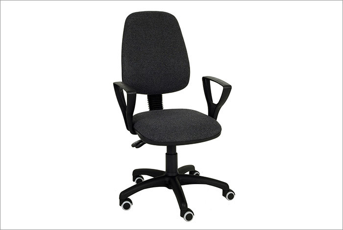 Kancelarijski i industrijski namestaj Office2go - STOLICE I KLUPE - 1