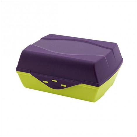 Perdomo Plast - PERDOMO PLAST - 1