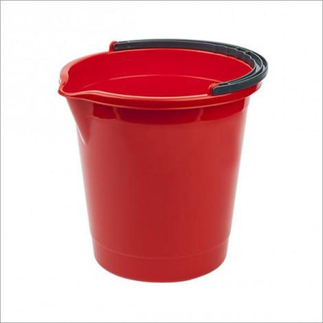Perdomo Plast - PLASTIKA ZA KUPATILO - 1