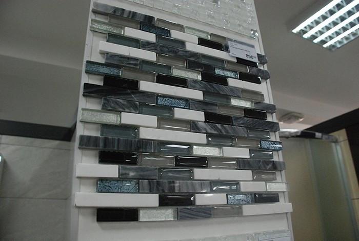 Salon keramike beogranit - KERAMIČKE PLOČIČE - 1