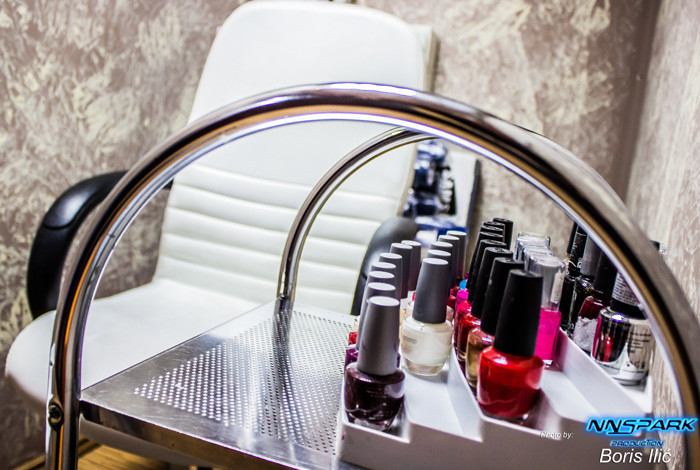 Studio Lepote S2 - Kozmetički Salon - STUDIO LEPOTE S2 - 1
