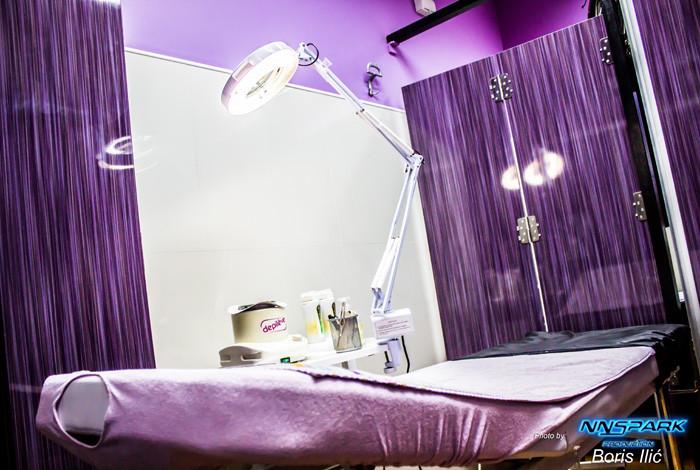 Studio Lepote S2 - Kozmetički Salon - TRETMANI LICA - 1