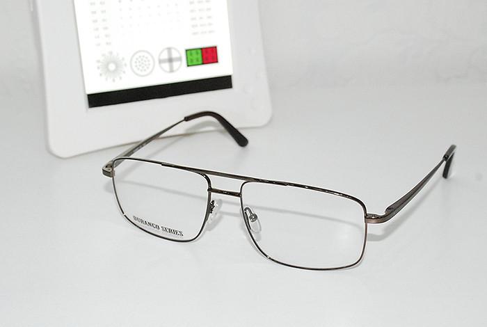 Optika Albert - NAOČARE ZA VID - 1