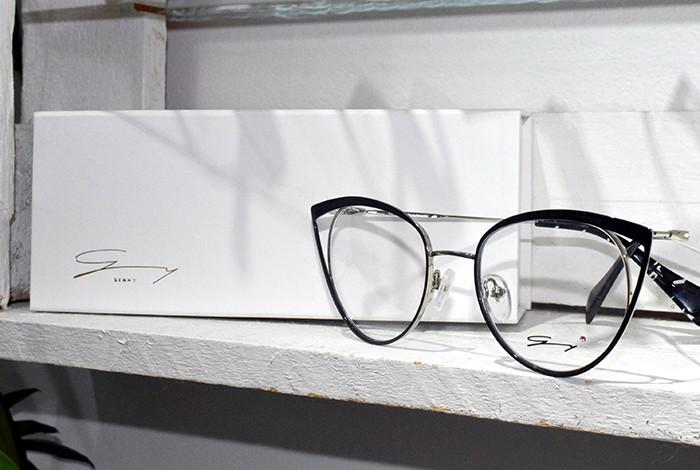 Optičarska radnja Dr Optik - USLUGE - 1