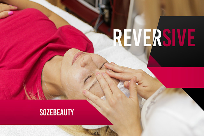 Sože Beauty salon lepote - TRETMANI LICA - PODMLAĐIVANJE - 1