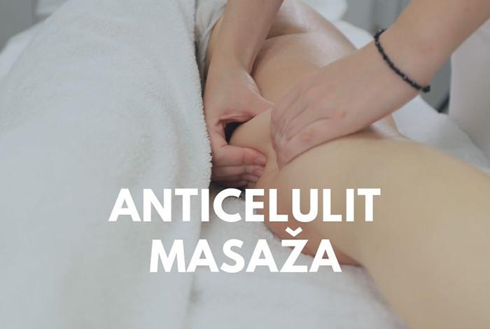 Sože Beauty salon lepote - TRETMANI TELA - 1