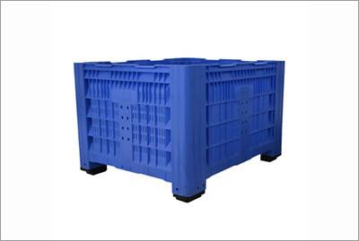 Epal plast doo - BOKS PALETE - 1