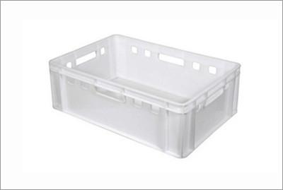 Epal plast doo - PLASTIČNE LODNE - 1