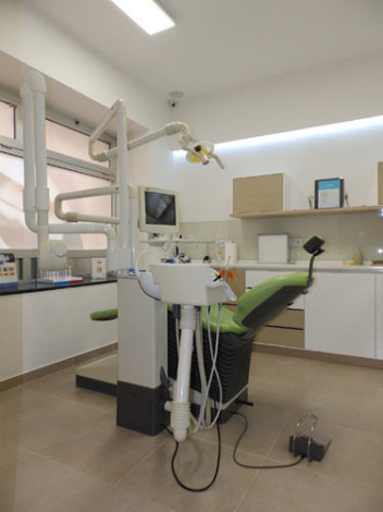Dental studio Savić & Team - DENTALNI TURIZAM - 1