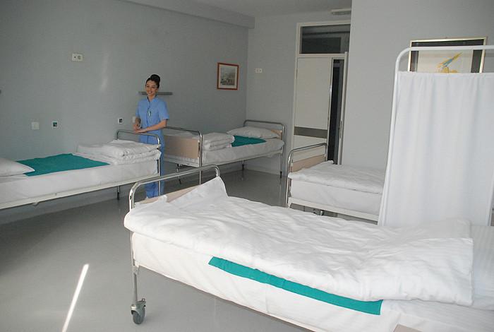 Ginekološka ordinacija radojčić - PRENATALNI TESTOVI - 1
