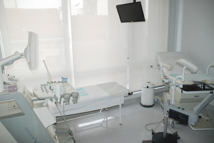 Ginekološka ordinacija radojčić - TRUDNOĆA - 1