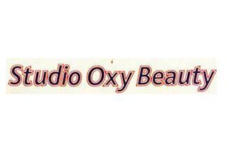 Studio Oxy & Estetic Beauty - RADNO VREME - 1