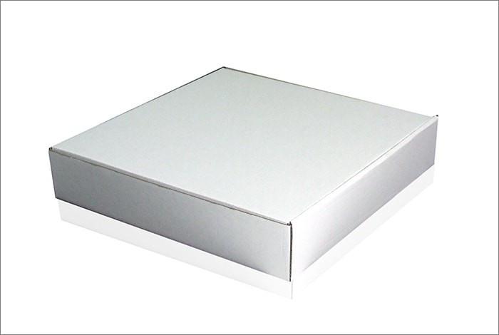 MS Kutije - KUTIJE ZA KETERING - 1