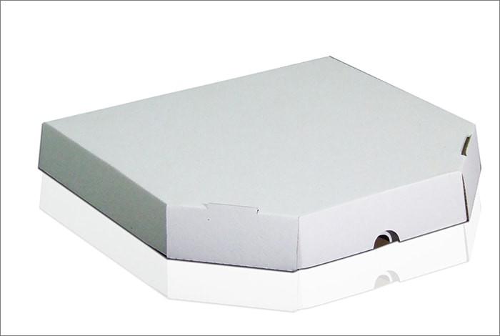 MS Kutije - KUTIJE ZA PICU - 1
