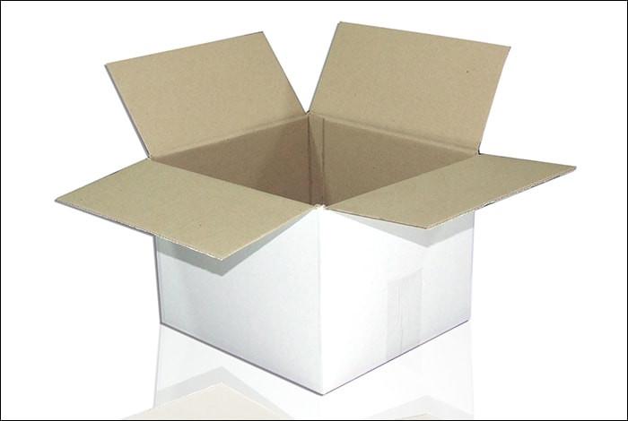 MS Kutije - TRANSPORTNE KUTIJE - 1