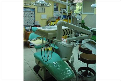 Stomatološka ordinacija maxim dent - DEČJA STOMATOLOGIJA - 1