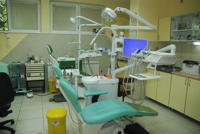 Stomatološka ordinacija maxim dent - ORALNA HIRURGIJA I IMPLANTOLOGIJA - 1