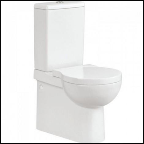 Mimaks - SANITARIJE I WC DASKE - 1