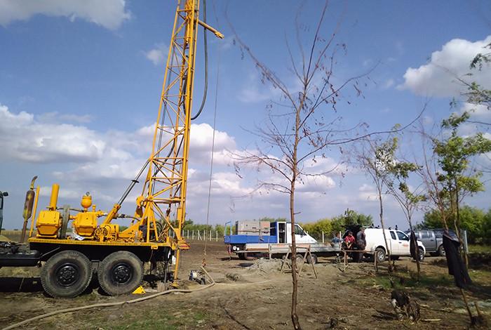 NaturAqua bušenje bunara - O NAMA - 1