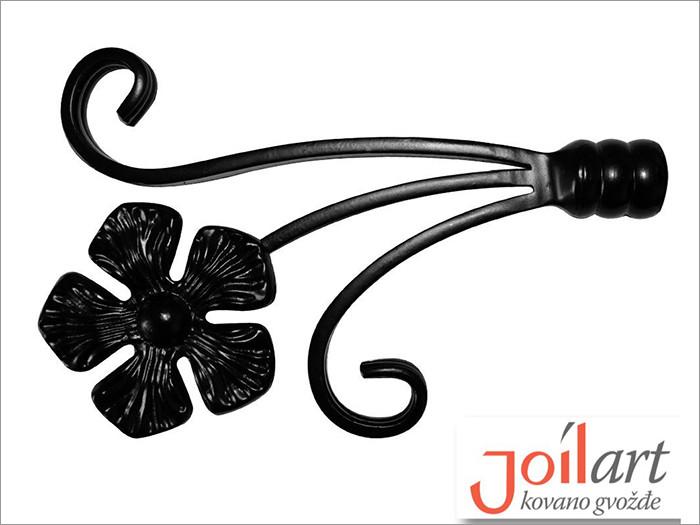 Joilart - kovano gvoždje  - GALANTERIJA - 1
