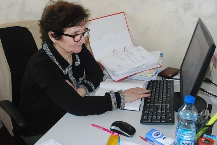 Knjigovodstvena agencija dobrota - OSTALE USLUGE - 1
