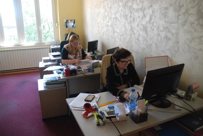 Knjigovodstvena agencija dobrota - USLUGE - 1