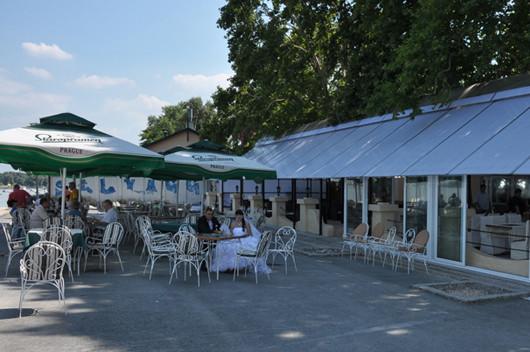 Restoran Stara Kapetanija - O NAMA - 1