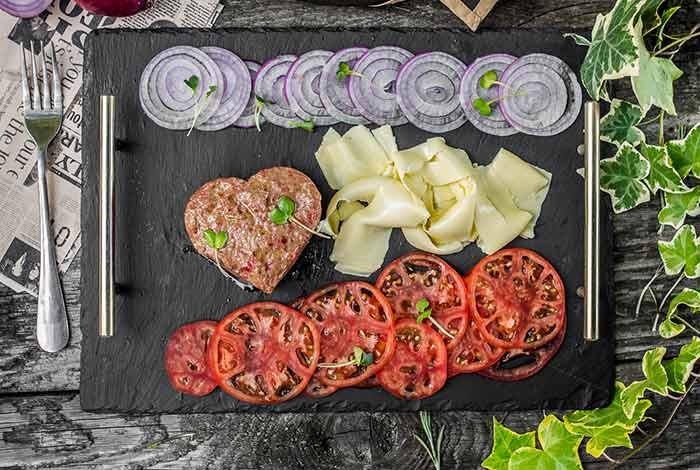 Restoran Šest Topola - O NAMA - 1