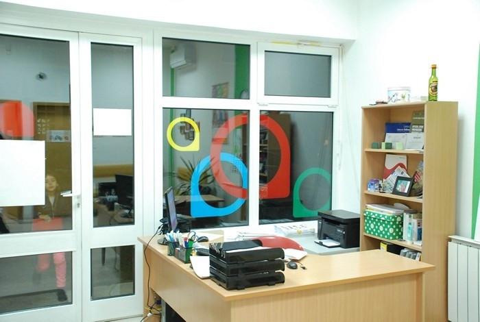 Obrazovni centar Esperanto - O NAMA - 1