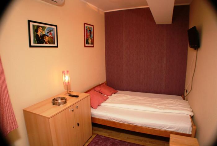 Hostel Jasmin - PONUDA - 1