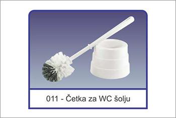 MS Milaš Plast - PLASTIKA ZA KUPATILO - 1